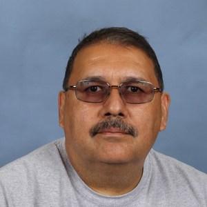 Danny Lomas's Profile Photo