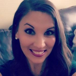 Kimberly Archey's Profile Photo
