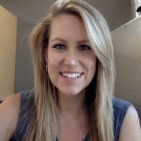 Sherry Robertson's Profile Photo