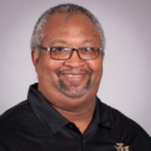 Roy Griffin's Profile Photo