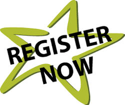 """Click """"Read More"""" to Register for the 2015 - 2016 School Year!"""
