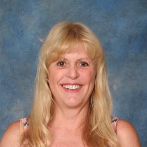 Kathleen Zadrozny's Profile Photo