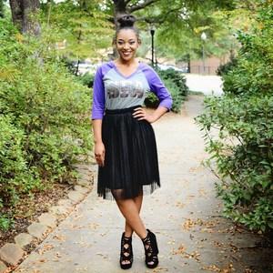 Destiny Handy's Profile Photo