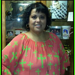 Chachi Cárdenas's Profile Photo