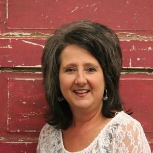 Shawna Neal's Profile Photo
