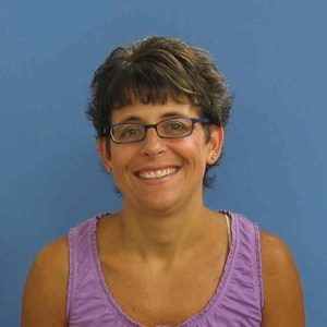Peggy Brandenberg's Profile Photo