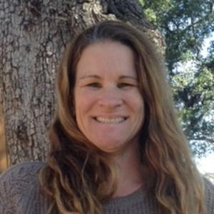 Karen Gilbert's Profile Photo