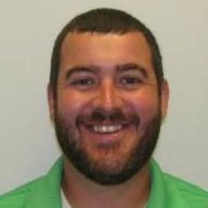 Brandon Meyer's Profile Photo
