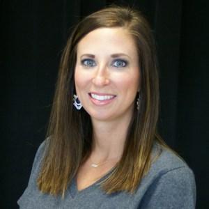 Natalie Potts's Profile Photo