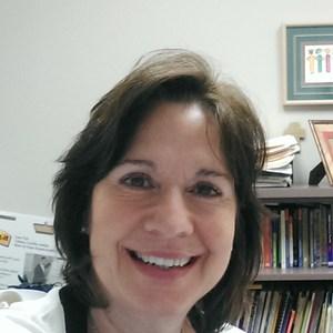 Nona Hall's Profile Photo