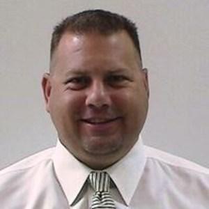 Richard Kolek's Profile Photo