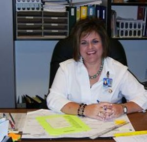 Regina Pruitt's Profile Photo