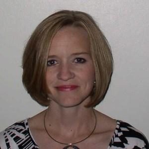 SABRINA CARTER's Profile Photo
