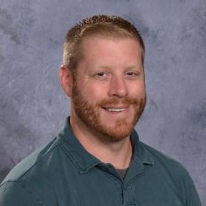 Eric Posthumus's Profile Photo