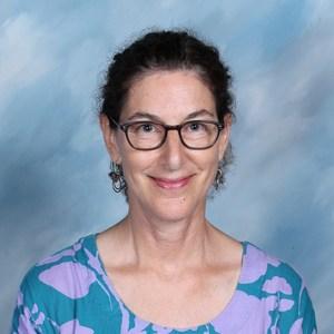 Andrea Cohen's Profile Photo