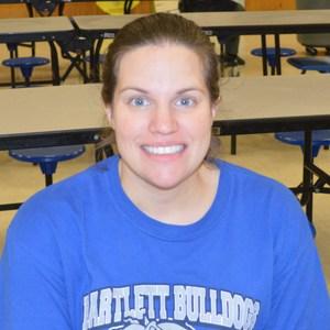 Erin Bielss-Perez's Profile Photo