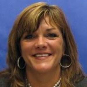 Donna Cavys's Profile Photo