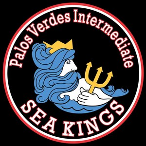 Palos Verdes Intermediate School's Profile Photo