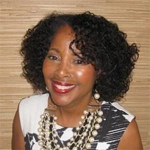 Charlaine Carter's Profile Photo