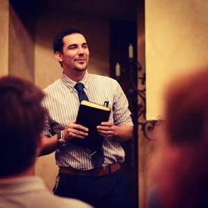 Brandon Tait's Profile Photo