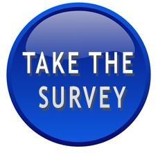 LJJECC Counselor Survey Available!