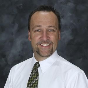 Michael Hubbard's Profile Photo