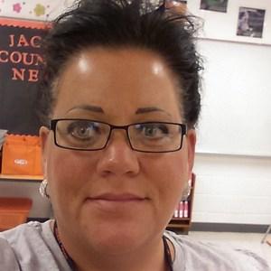 Autumn Miller's Profile Photo