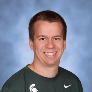 Gary Koskinen's Profile Photo