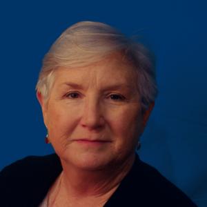Sally Phillips's Profile Photo