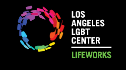 LGBT Youth Conference Fieldtrip is coming up on 10/10/15!