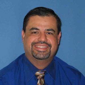 Richard Vela's Profile Photo