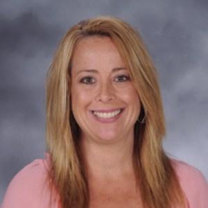 Christine Ahrens's Profile Photo