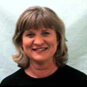 Melinda Klaus's Profile Photo