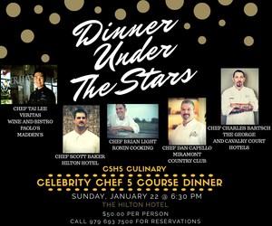 Dinner Under the Stars.jpg