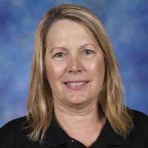 Julie Schofield's Profile Photo