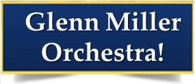 Glenn Miller Orchestra Thumbnail Image