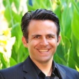 Joel Carlson's Profile Photo