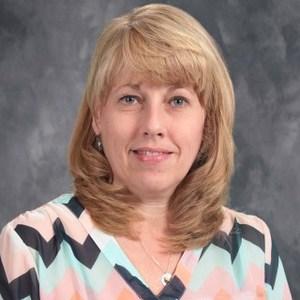 Brenda Miller's Profile Photo