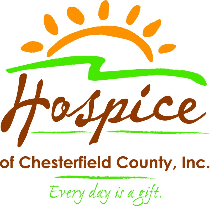 Hospice, Springhill to sponsor district TOY