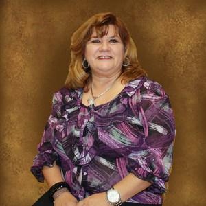 Cynthia Villarreal's Profile Photo