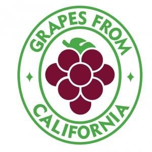 Grapes From California - Agricultural Scholarships