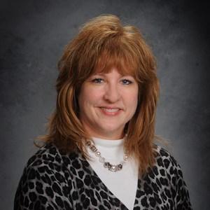 Cynthia Wrentz's Profile Photo
