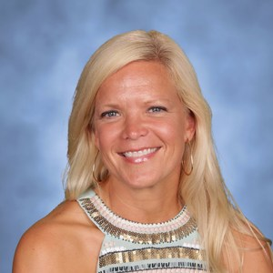 Lisa Danhoff's Profile Photo