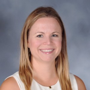 Amanda Stodelle's Profile Photo