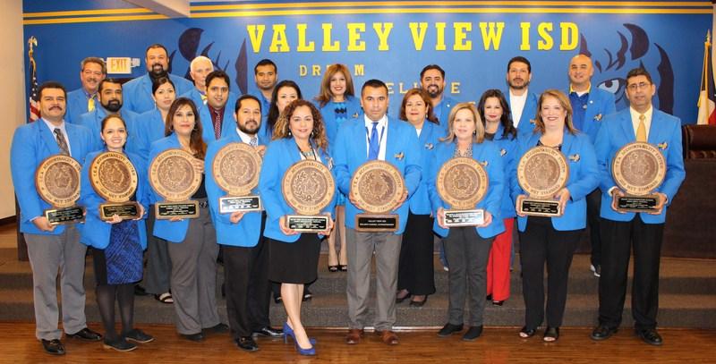 Board Meeting 2/6/17 Thumbnail Image