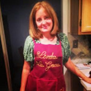 Linda Roa's Profile Photo