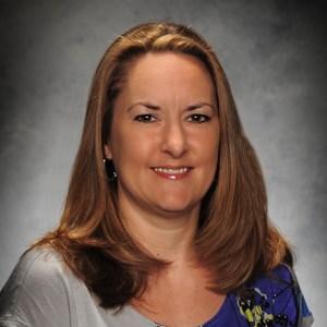 Linda Cheatham's Profile Photo