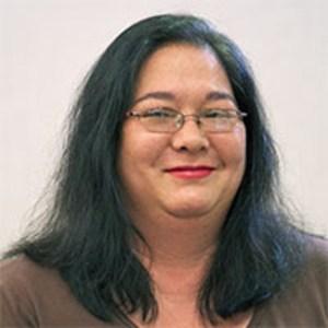 Theresa Jimenez's Profile Photo