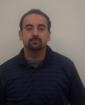 Paulo Duran's Profile Photo