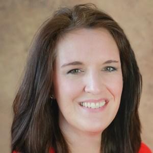 Jennifer Brooke's Profile Photo